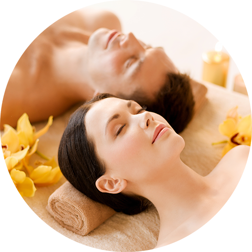Serenity Day Spa Alexandria Hours